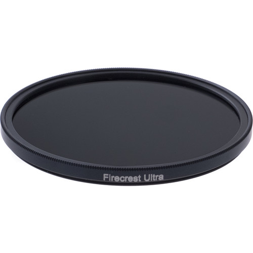 Formatt Hitech 105mm Firecrest Ultra Neutral Density 4.8 Filter
