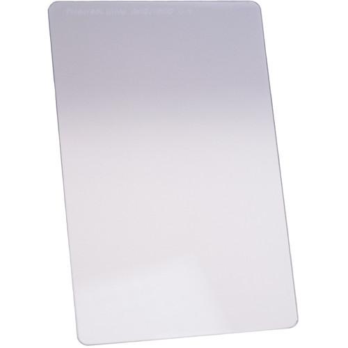 Formatt Hitech 100 x 150mm Firecrest Ultra Soft Edge Graduated ND 0.3 Filter