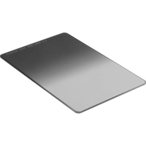 Formatt Hitech 100 x 150mm Firecrest Ultra Soft Edge Graduated ND 0.6 Filter