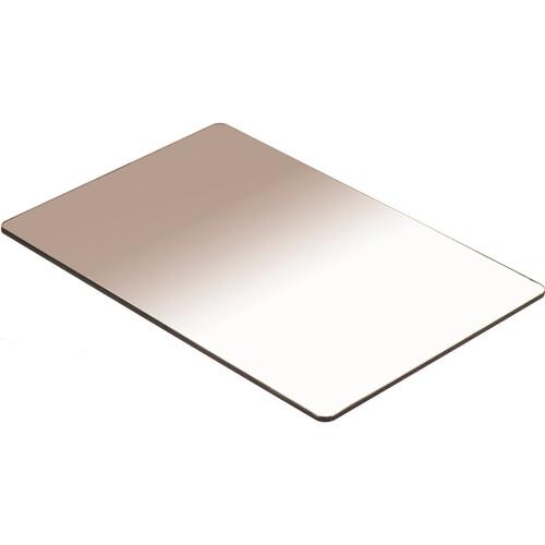 Formatt Hitech 100 x 150mm Firecrest Ultra Soft Edge Graduated ND 0.9 Filter