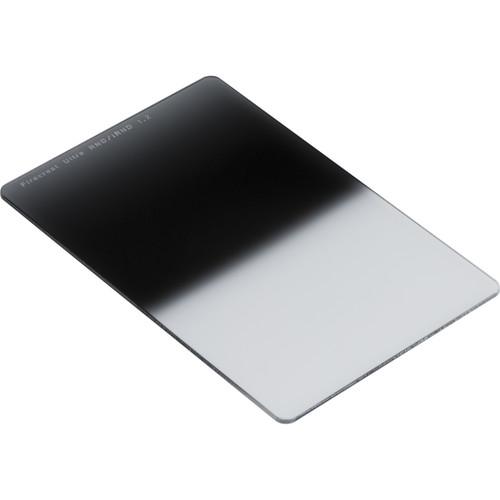 Formatt Hitech 100 x 150mm Firecrest Ultra Reverse Graduated ND 1.2 Filter