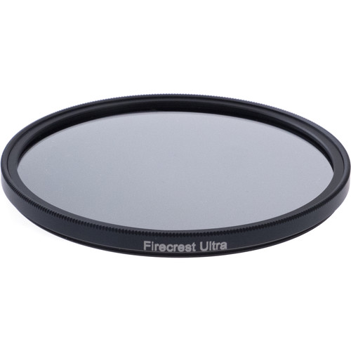 Formatt Hitech 37mm Firecrest Ultra Neutral Density 0.3 Filter