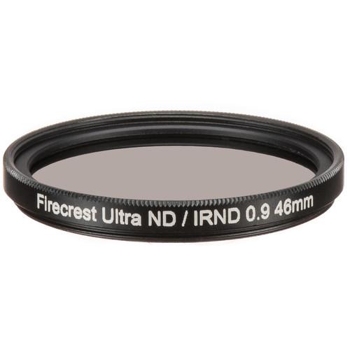 Formatt Hitech 46mm Firecrest Ultra ND 0.9 Filter (3-Stop)