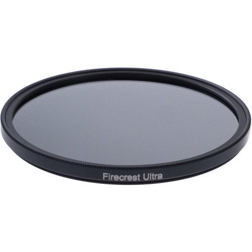 Formatt Hitech 77mm Firecrest Ultra ND 1.8 Filter (6-Stop)