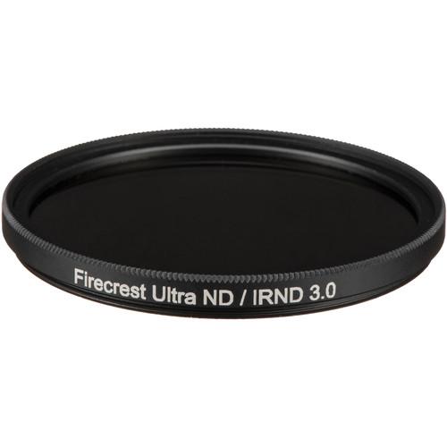 Formatt Hitech 77mm Firecrest Ultra ND 3.0 Filter (10-Stop)