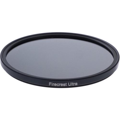 Formatt Hitech 82mm Firecrest Ultra ND 1.2 Filter (4-Stop)