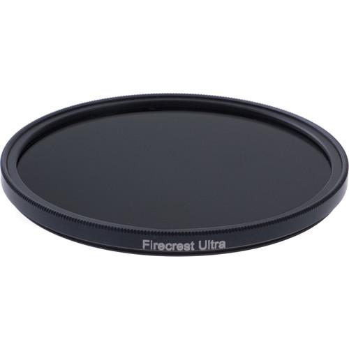 Formatt Hitech 82mm Firecrest Ultra ND 3.9 Filter (13-Stop)