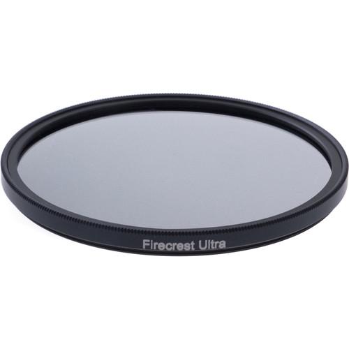 Formatt Hitech 82mm Firecrest Ultra ND 0.6 Filter (2-Stop)