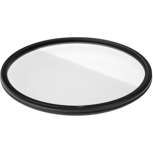 Formatt Hitech 95mm UltraSlim Circular Polarizer Filter