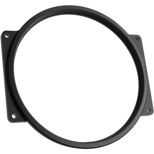 Formatt Hitech 105mm Polarizer Ring for 100mm Aluminum Holder System