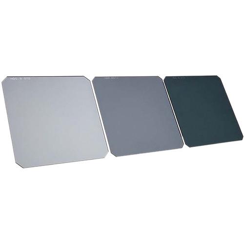 Formatt Hitech 150 x 150mm Resin Standard Neutral Density Pro Kit