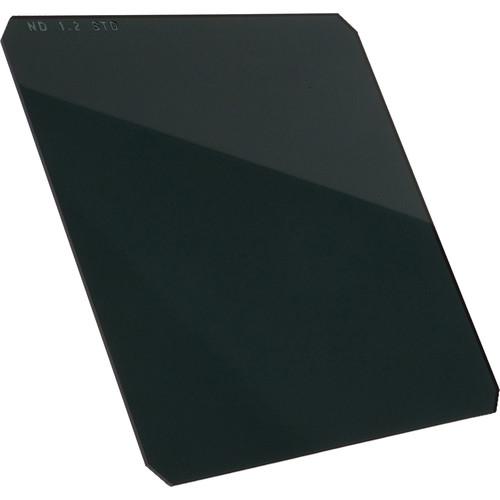 Formatt Hitech 165 x 165mm Resin Standard Neutral Density 1.2 Filter