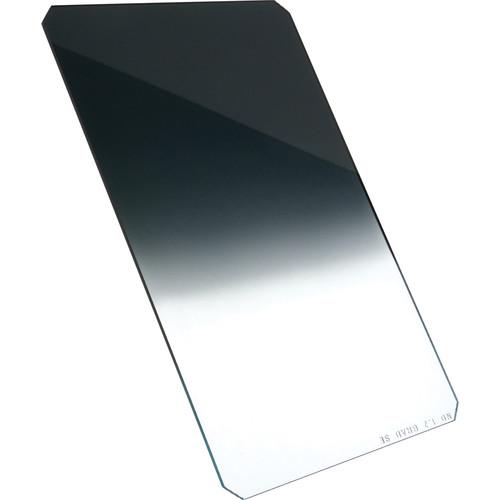 Formatt Hitech 165 x 200mm Soft Edge Graduated Neutral Density 1.2 Filter