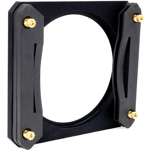 Formatt Hitech 67mm Aluminum Modular Filter Holder