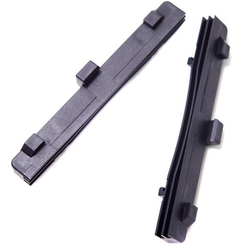 Formatt Hitech 2 x 2mm Slot Adapter for 165mm Lucroit Pro/Pro L Holder