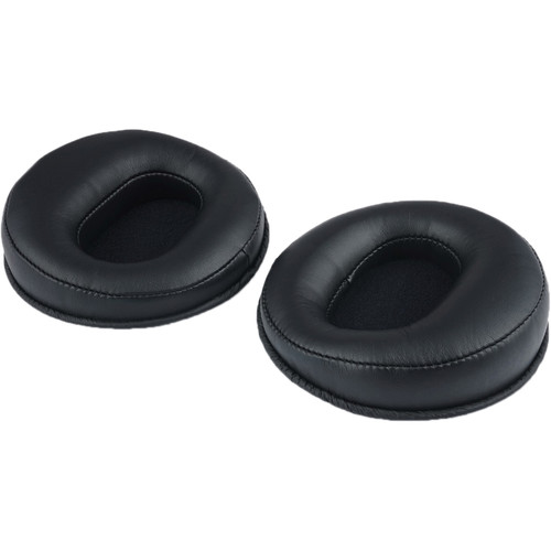Fostex Replacement Ear Pads for TH500RP Headphones (Pair)