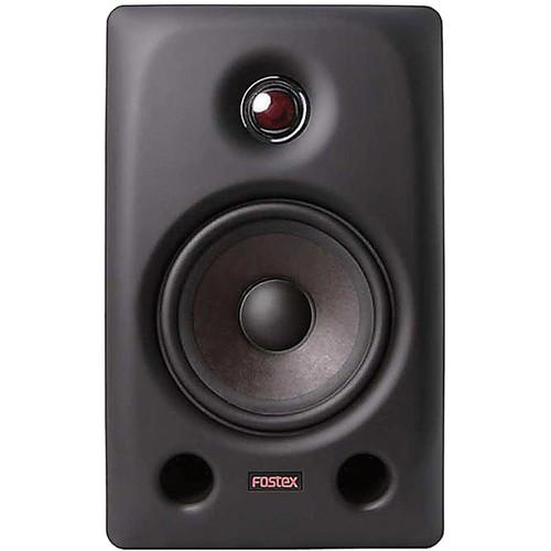 Fostex PX-6 Professional Monitor Speakers (Pair)