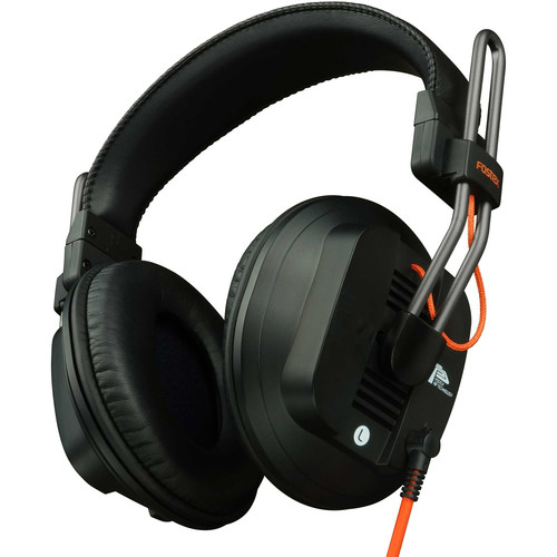 Fostex RPmk3 Series T20RPmk3 Stereo Headphones (Open Type)
