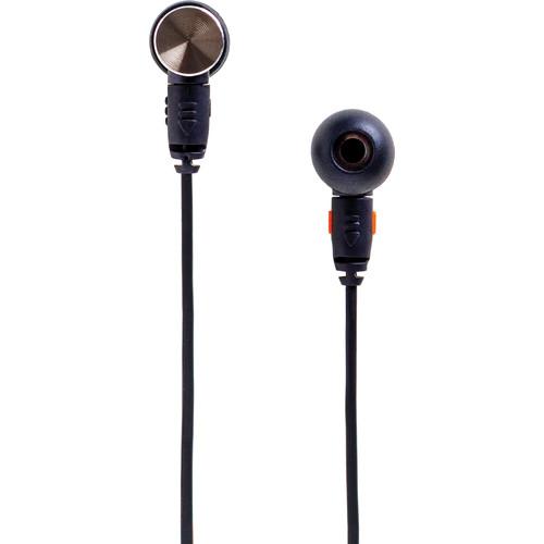 Fostex TE-07 Inner Ear Headphones