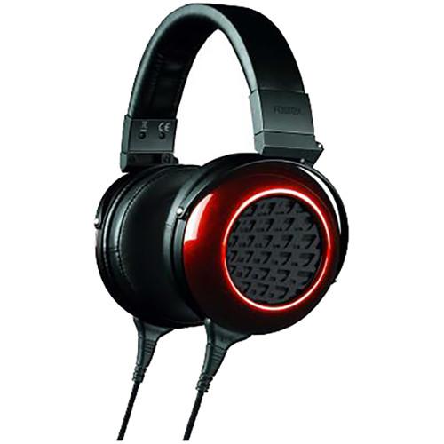 Fostex TH909 Premium Reference Headphones