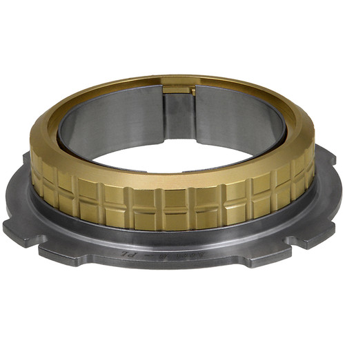 FotodioX Arri-B to PL Pro Lens Mount Adapter