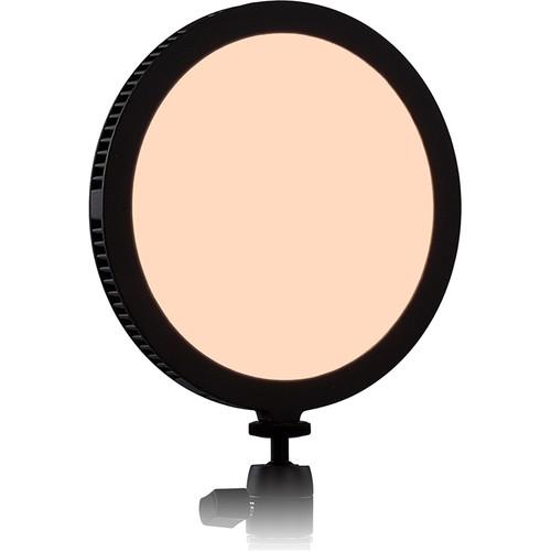 "FotodioX C-200RS FlapJack LED Bi-Color Edge Light (7"")"