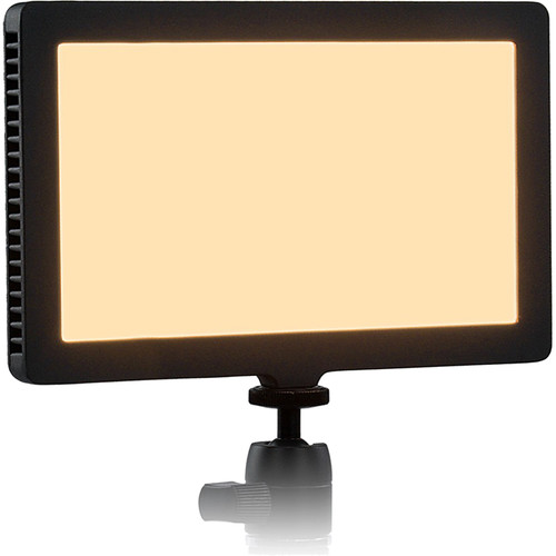 "FotodioX C-208AS FlapJack LED Bi-Color Edge Light (5 x 8"")"