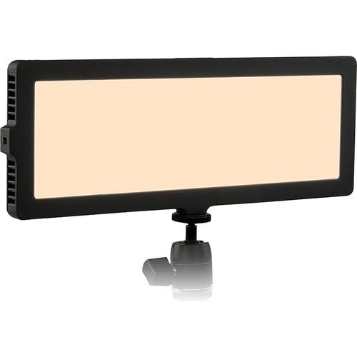 "FotodioX C-218AS FlapJack LED Bi-Color Edge Light (4 x 11"")"