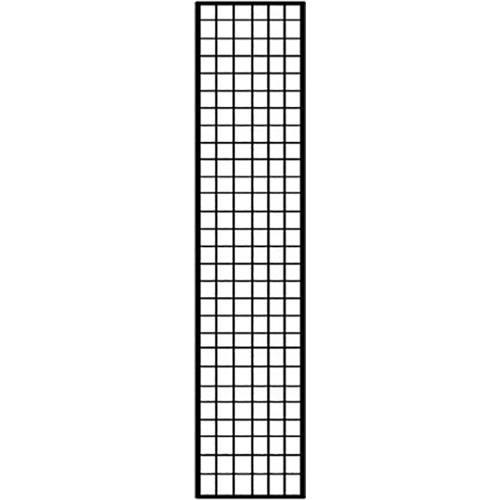 "FotodioX Pro Eggcrate Grid (12 x 56"")"