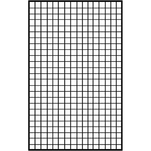 "FotodioX Pro Eggcrate Grid (32 x 48"")"