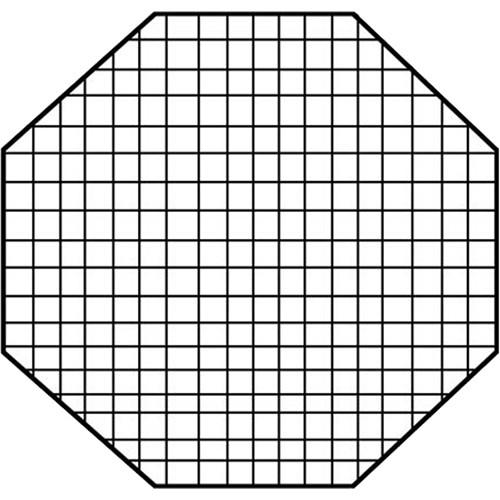 "FotodioX Pro Eggcrate Grid (36"")"