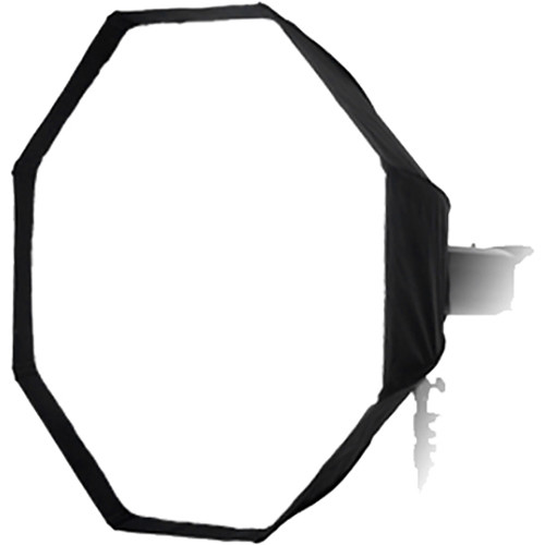 "FotodioX EZ-Pro Octagon Softbox (36"", Multiblitz V Speed Ring)"