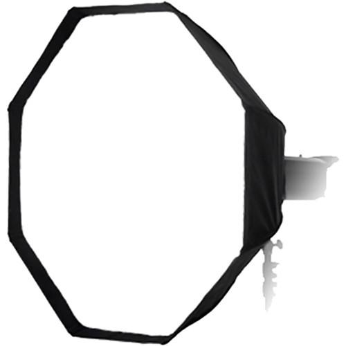 """FotodioX EZ-Pro Octagon Softbox (36"""", Quantum Speed Ring)"""