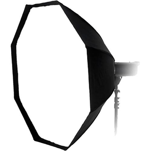 "FotodioX EZ-Pro Octagon Softbox (48"", Bowens Speed Ring)"