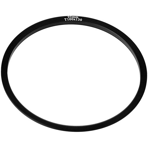 FotodioX 95mm Pro 100mm Filter System Adapter Ring