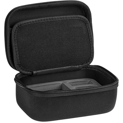 FotodioX GoTough CamCase Single for GoPro Camera and Accessories
