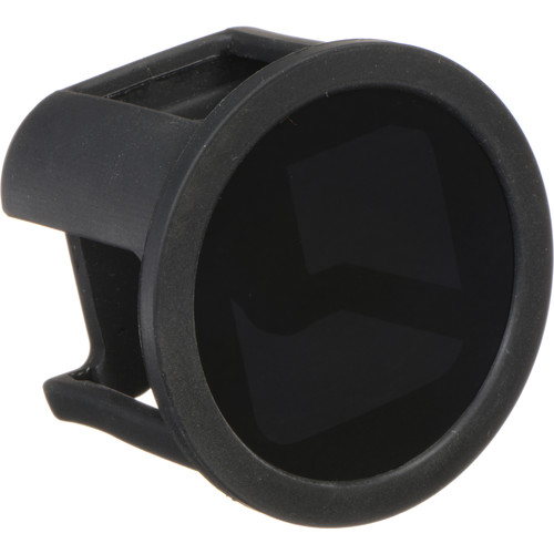 FotodioX GoTough Silicone Mount with ND16 Filter for GoPro HERO & HERO5 Session Camera