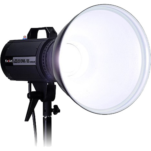 FotodioX Fotodiox Pro LED-200WA-56 Daylight Studio LED
