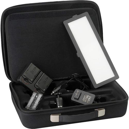 FotodioX Pro FlapJack LED Edge Light C-200L Kit