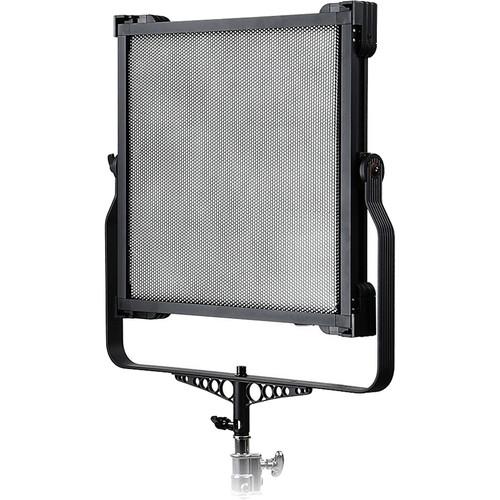 FotodioX Honeycomb Grid for 1x1 V-2000ASVL Pro Factor LED Light