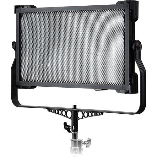FotodioX Honeycomb Grid for 1x2 V-4000ASVL Pro Factor LED Light