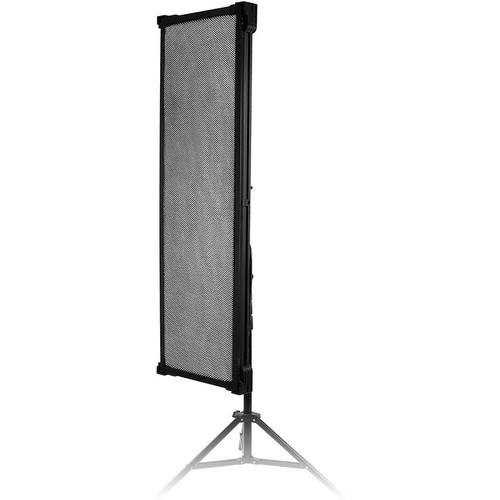 FotodioX Honeycomb Grid for 1x4 V-6000ASVL Pro Factor LED Light