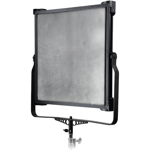 FotodioX Honeycomb Grid for 2x2 V-5000ASVL Pro Factor LED Light