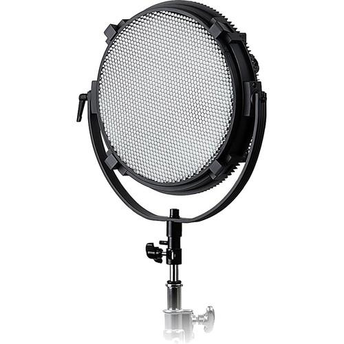 FotodioX Honeycomb Grid for Jupiter 12 Pro Factor LED Light