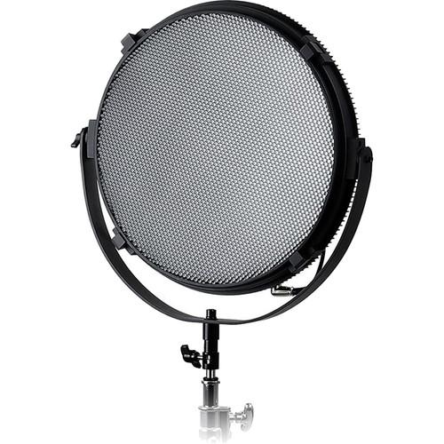 FotodioX Honeycomb Grid for Jupiter 18 Pro Factor LED Light