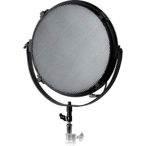 FotodioX Honeycomb Grid for Jupiter 18 Pro Factor LED Light