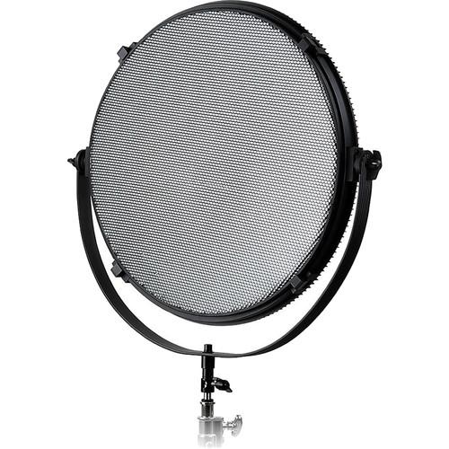 FotodioX Honeycomb Grid for Jupiter 24 Pro Factor LED Light