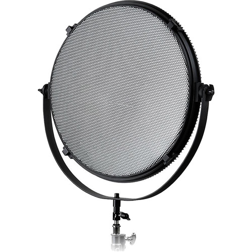 FotodioX Honeycomb Grid for Jupiter 24 Pro Factor LED Light