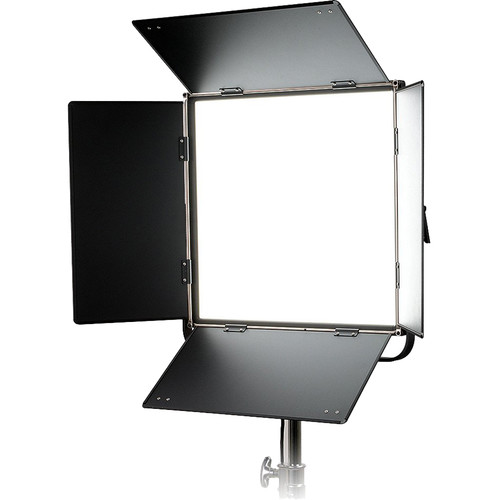 "FotodioX C-818ASV Studio Pro Flapjack Bi-Color LED Edge Light (18 x 18"")"