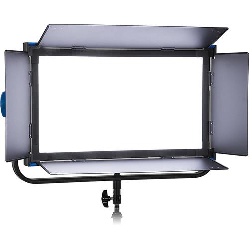 FotodioX Pro FACTOR Prizmo 300 RGB+W Multi Color LED Light
